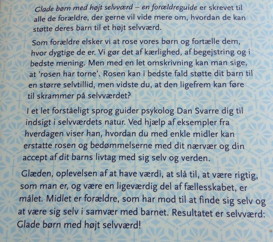 Topmoderne Glade børn med højt selvværd, – dba.dk – Køb og Salg af Nyt og Brugt TB-61