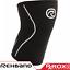 Rehband-rx-ligne-genou-soutien-7mm-noir-crossfit