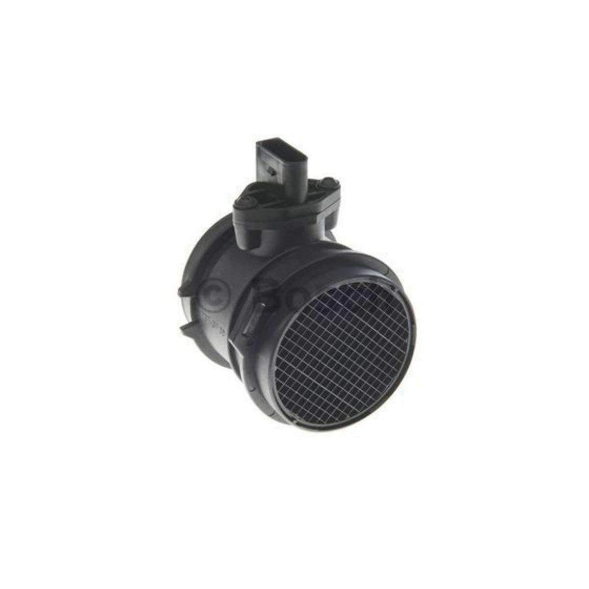 Luftmassenmesser für Gemischaufbereitung BOSCH 0 280 218 141