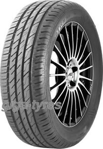 2x-SUMMER-TYRE-Viking-ProTech-HP-225-40-R18-92Y-XL-with-FR