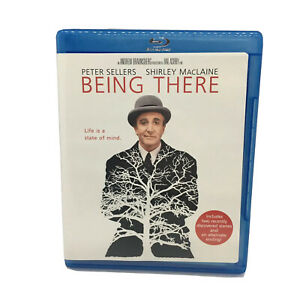 Being-There-Blu-ray-Disc-2009-Peter-Sellers-Shirley-MacLaine-Once-Viewed