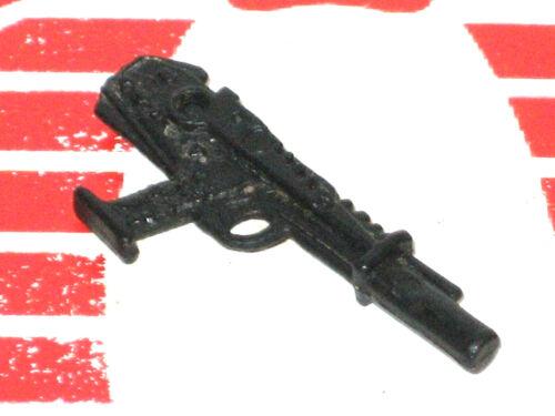 GI Joe Weapon Space Shot Hand Gun 1994 Original Figure Accessory