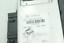 SICHERUNGSKASTEN Mercedes CL W215 A0315451732 05045124