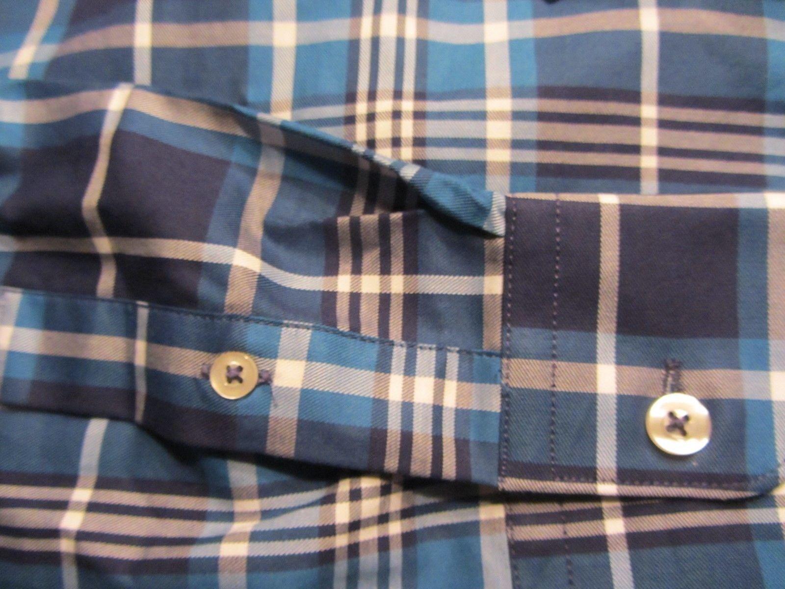 FALKE Hemd XXL 45 46 46 46  Tailor Fit  SPORTLICH; SCHÖN + MODERN KARIERT    0319 | Zarte  b0217d