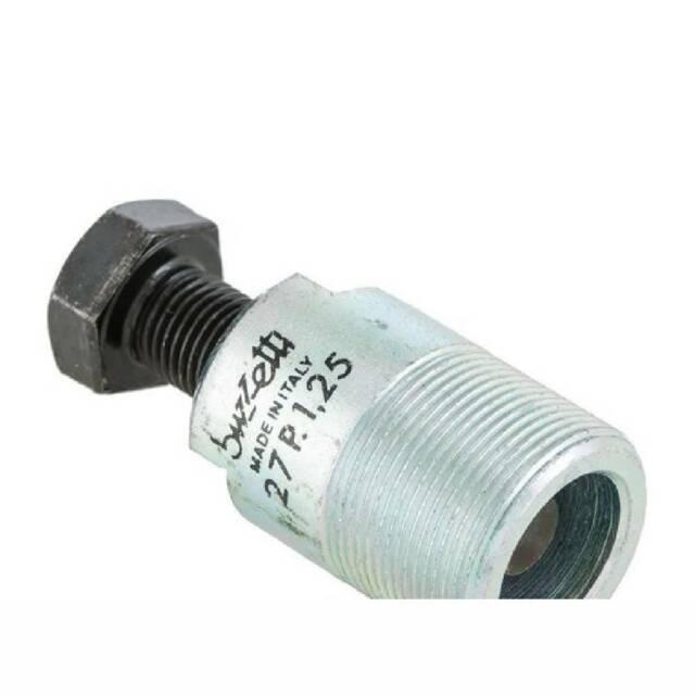 Autobest 01995 Extracteur de rotule Gris
