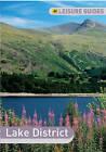 AA Leisure Guide Lake District by Mike Gerrard, Professor John Morrison (Paperback, 2007)