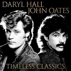 Daryl-Hall-and-John-Oates-Timeless-Classics-CD