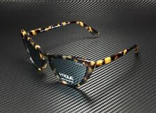 VOGUE VO2606S 260513 Brown Yellow Tortoise Brown Grad 55 mm Women/'s Sunglasses