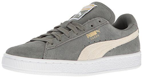 PUMA Womens Suede Classic Wns Fashion Sneaker- Pick SZ/Color.