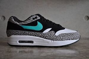 official photos 03e8f 4f83e Nike Air Max 1 Premium Retro