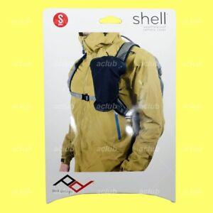 Peak-Design-Shell-SH-S-1-Small-Form-Fitting-Rain-Dust-Camera-Cover-Waterproof