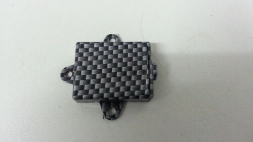AMB MYLAPS Transponder Replacement Case