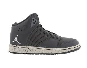 ... NIKE-AIR-JORDAN-1-FLIGHT-4-PREM-GS-