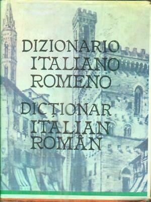slimming dicționar italian