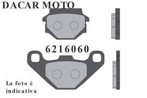 6216060-COPPIA-PASTIGLIE-POST-MALOSSI-AEON-MOTOR-KYMCO