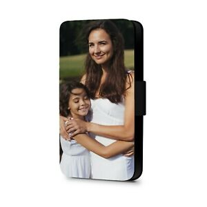 Personalised-Phone-Case-Photo-Wallet-Faux-Leather-Flip-Phone-Case-Cover