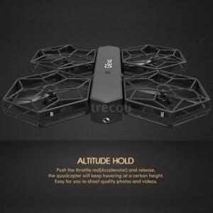 GTENG-T908W-0-3MP-Kamera-Wifi-FPV-DIY-abnehmbare-Drone-RC-Quadcopter-K8Z2