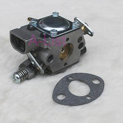 Carburetor For Echo A021000760 A021000761 Replace Walbro WT-589 WT-589-1 WT-589A