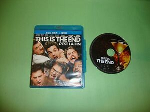 This-Is-the-End-Blu-ray-2013