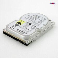 "IDE ATA HDD SEAGATE MEDALIST FESTPLATTE 8.89CM 3.5"" ST36422A 6.4GB 6400MB SL4007"