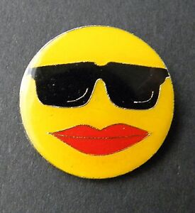image is loading smiley face sunglasses cool shades smile happy emoji