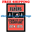 Philadelphia-Flyers-Stanley-Cup-Champions-Flag-Banner-3x5-ft-2019-NHL-Hockey-NEW thumbnail 1