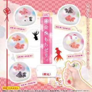 Goldfish-Mochi-Jelly-Mini-Food-Collection