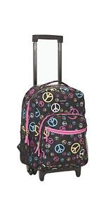 School book bags for girls
