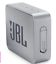 thumbnail 10 - JBL GO2 Portable Bluetooth Speaker Multicolor gift quality