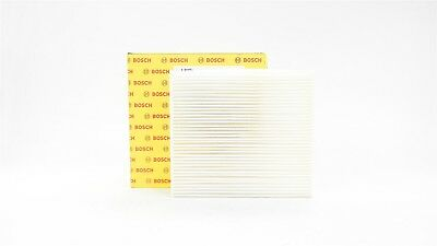 NEW Bosch Cabin Air Filter P3502WS Toyota Tundra Camry Avalon Sequoia 2005-2016