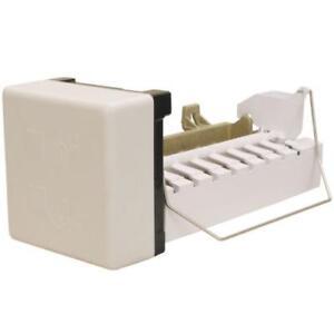 Ice-Maker-for-Whirlpool-626662-4317943-W10190965-W10122507-WPW10190965