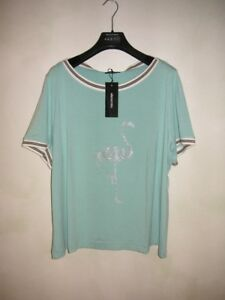 54 L Elena shirt Miro' Taglia T wXptqw