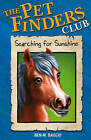 Searching for Sunshine by Ben M. Baglio (Paperback, 2008)