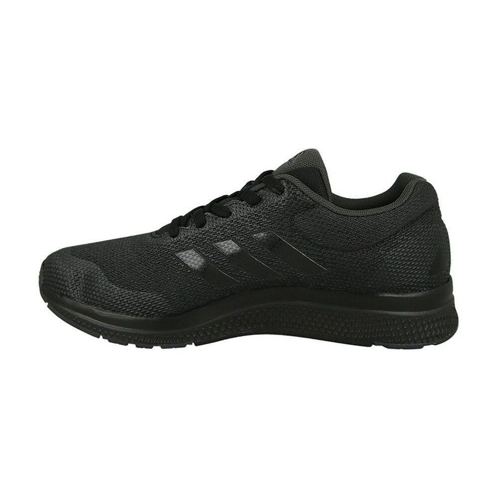 ee628ed15eb408 ... australia new adidas bounce 2 aramis black b39021 running shoes men all  comfortable 958fc 6ae05 ...