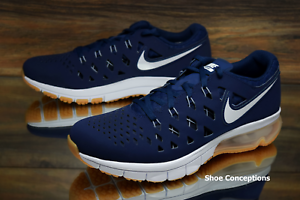 Nike Air Trainer 180 Running Binary Blue White 916460-402 Running 180 Shoes Men's Multi Size 483cb2