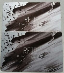 RFID-BLOCKING-CARD-PROTECTOR-CardShield-2-x-credit-card-blocking-cards
