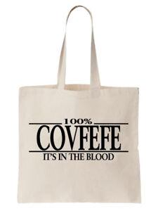 Covfefe-Tote-Shoulder-Bag-Statement-Shopper-President-Gift-Funny-Cool-Joke-Trump