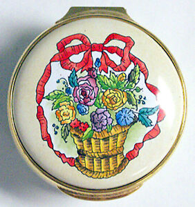 Windsor-Park-Enamels-Copper-Box-Happy-Birthday-Made-in-England