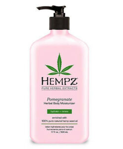 Hempz-Herbal-Body-Moisturizer-Pomegranate-17-oz