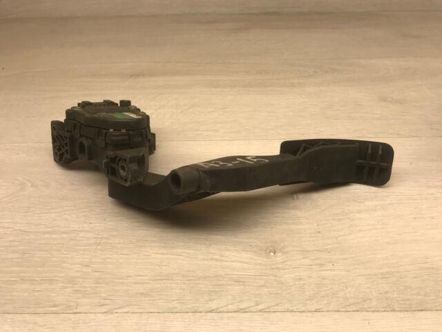 A109 VW Pedal Del Acelerador 1j1721503j 6pv008026