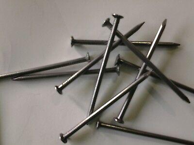 400500 HOLZMARKT PIRCHER 100 chiodi speciali 100 ganci per perline da 10mm art