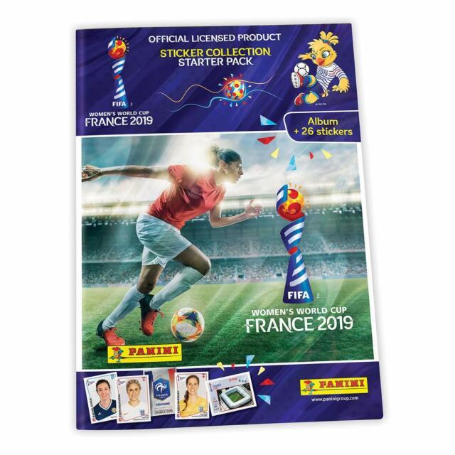 Donruss tarjeta Chase fútbol 2015 centro del campo maestros #11 Ivan Rakitic