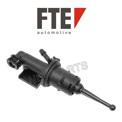 Audi VW Clutch Master Cylinder Brand New OEM FTE
