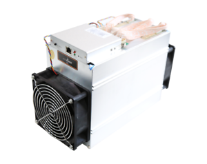 Bitmain-Antminer-100-Coupon-S9-L3-A3-T9