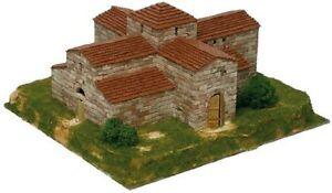 Aedes 1102.iglesia Wisigoth San Pedro De La Vaisseau Construit, Siècle Vii