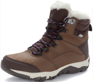 Merrell Thermo Fractal MID 7,5US