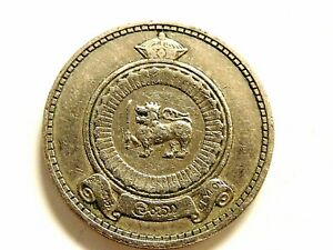 elizabeth ll coin