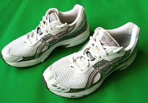 Asics Gel Speva Womens Size 7 Running