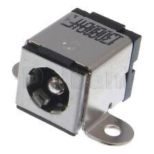 69-31-0106 New DC Power Jack for Toshiba Satellite L45