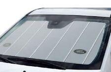 Land Rover Freelander 2 UV Windscreen Sun Shade - VPLFY0067